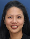 Dr. Angela Cheng