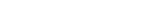 Department of Surgery banner logo