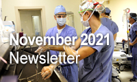 Current Emory Surgery Newsletter